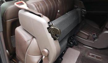 2018 Mercedes-Benz GLS 450 full